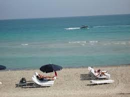 Hibiscus Island Home Miami Design District Miami Beach Fl Luxury Real Estate Susan J Penn L Best Agent L