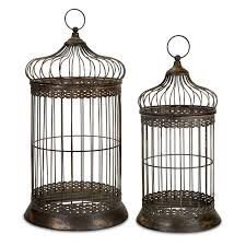 old fashioned home decor decor vintage bird cage decor decorative bird cages bird cage