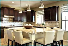 Kitchen Island With Seating For 4 Kitchen Island Seats Marvellous Kitchen Island Seats Pictures Best