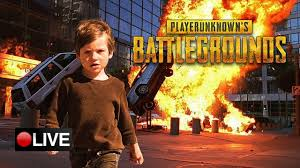 pubg 0x00007 pubg live bloody snow ftp vs squad playerunknown s