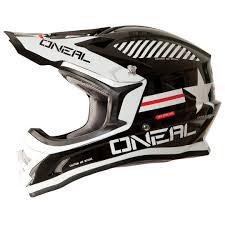 motocross helmets for sale oneal motocross helmets sale online for cheap price oneal