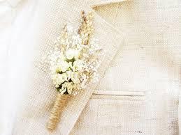 groomsmen boutonnieres men s rustic wedding boutonniere lapel pin groom buttonhole