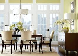 dining room table centerpiece ideas dining room table decorating ideas dining table decoration ideas