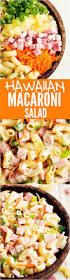 Simple Pasta Salad Recipe Best 20 Summer Pasta Salad Ideas On Pinterest Vegetarian Pasta