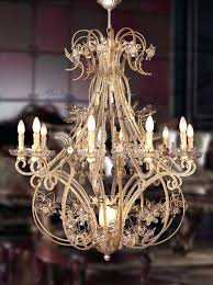 chandeliers high end contemporary outdoor lighting high end
