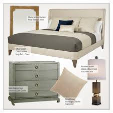 home design classic mattress pad bedroom decor interior decorating and polyvore