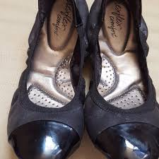 find more payless dexflex comfort ballet flats for sale at up to