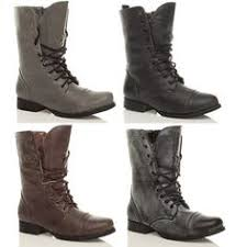 womens black combat boots target s mossimo supply co khalea combat boots cognac mnml