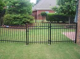 outdoor trellis and arbor design inmyinterior garden fence loversiq