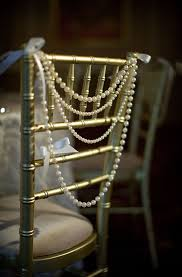 art deco wedding ideas chwv
