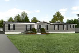 Double Wide Mobile Homes Floor Plans And Prices by Repo Double Wide Mobile Homes For Sale In Nc Home Floor Plans