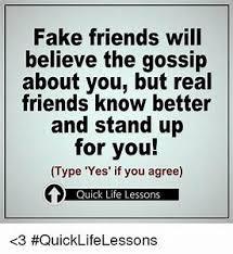 Fake Friend Meme - fake best friends meme makeupgirl 2018