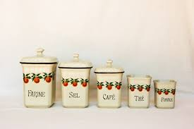 ceramic canisters sets for the kitchen ceramic canisters sets for the kitchen
