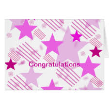 Congrats On Your Divorce Card Congratulations On Your Divorce Cards Congratulations On Your