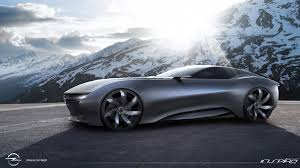 future cars the cars of the future or incredible automotive designs internet