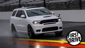 dodge durango dodge durango news videos reviews and gossip jalopnik