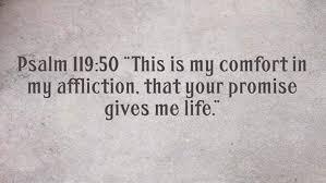 lent 2016 top 10 best bible quotes verses heavy com