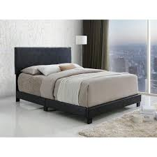11 best floating bed images on pinterest full beds box bed