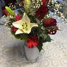 king soopers floral king soopers 25 reviews grocery 1750 w uintah st colorado