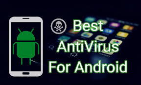 antivirus for android 10 best antivirus for android phones in 2017 2018