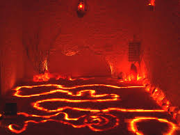 the salt spa of asheville salt cave massage himalayan salt