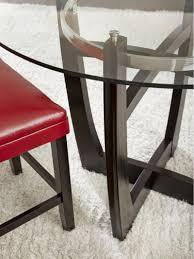everybody u0027s furniture mt480b by steve silver co mt pleasant tx