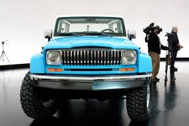 jeep concept 2016 variety of jeep concept 2016 u2013 coolcarsnews com