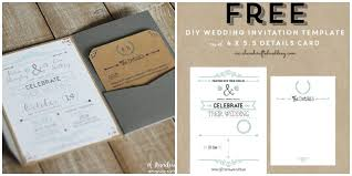 inexpensive save the dates best inexpensive save the dates invitations candydirect