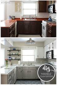 cheap kitchen remodel ideas kitchen renovation on a budget free home decor