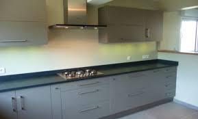 meuble bas angle cuisine leroy merlin déco meuble cuisine gris taupe 58 limoges meuble cuisine bas