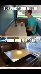 3rd Wheel Meme - 192 best the third wheel images on pinterest third wheel funny