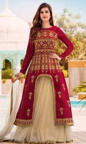 lancha dress shop lancha chunni dresses online from the wide range of