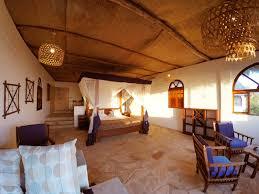 the manta resort luxury accommodation zanzibar getaways the manta resort bedroom showcase