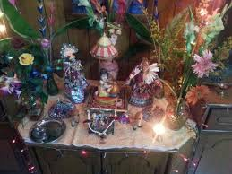 How To Decorate Janmashtami At Home How To Welcome Lord Krishna For Janmashtami At Home Boldsky Com