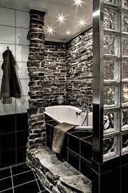 bathroom astounding bathroom remodel tampa interesting bathroom