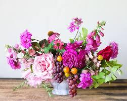 Floral Arrangements Centerpieces 1337 Best Centerpieces And Table Flowers Images On Pinterest