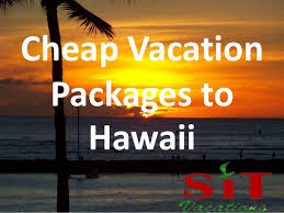 Hawaii travel packages images Vacation packages to hawaii jpg