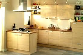 kitchen cabinets prices online kitchen cabinets prices online cha s kitchen cupboards buy online