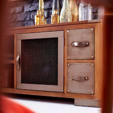 Wohnzimmerschrank Chalet Tv Schrank Pinie Chalet Edelos Com U003d Inspiration Design Für Tv Möbel