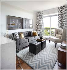 zig zag rug living room download page u2013 best home decorating ideas