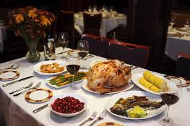 thanksgiving items where to dine on thanksgiving day in baltimore tribunedigital