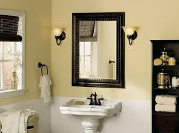 paint colors bathroom ideas 14 best golden holidays images on paint colors color