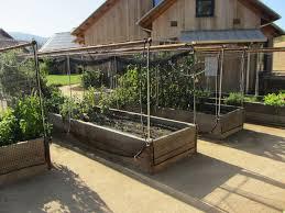 garden design garden design with raised vegetable garden beds