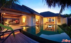 book maldives naladhu luxury resort best price island hotel