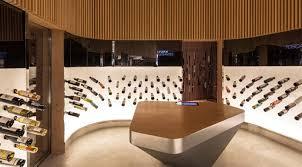 shop design wine a look at mistral in brazil