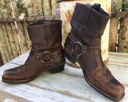 womens boots frye frye boots etsy