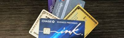 What Is Business Credit Card The Top Business Credit Cards