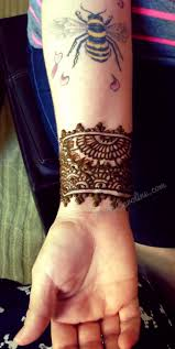 mehndi traditional archives page 14 of 15 kelly caroline
