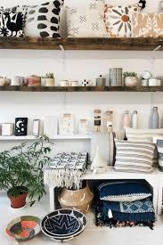 best home decors home decors stores plan architectural home design domusdesign co