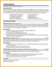 7 resume example word men weight chart